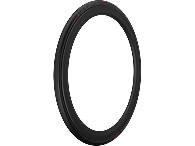 Pirelli P Zero >> Pirelli P Zero Velo Tt Taitettava Rengas 28x1 00 Black